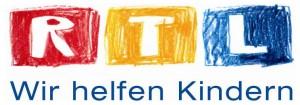 RTL Wir helfen Kindern wird auch von Justin Zongo unterstützt